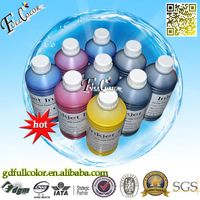 Professional Sublimation Ink Stylus 7880 9880 For Wide Format Printer