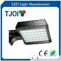 Outdoor LED Floodlight fixture wall pack Parking Lot Light 250W IP66