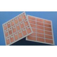 Aluminum Nitride (ALN) DBC substrates