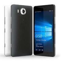 Original Refurbished 20.0MP Lte Cell Phone Nekia Lumia 950 Mobile Phone Cellular Phone