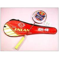 Enlan Hurricane EH-10 Badminton Racket thumbnail image