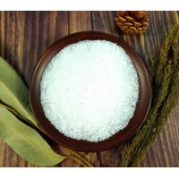 Food Additives Powder L-Alanine CAS 56-41-7 thumbnail image