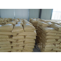 Food Grade Calcium Sulfate Anhydrous FA-20