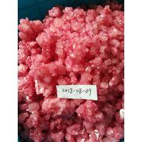 BK-EDBP BKEDBP factory Chinese supplier high quality items