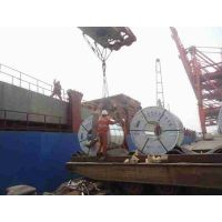 supply DX52D+Z and A653 CS Type B for galvanized steel coil and plate thumbnail image