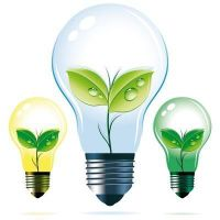 Green Energy thumbnail image
