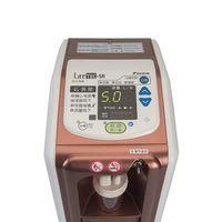 High Density Pure Oxygen Medical Oxygen Generator thumbnail image