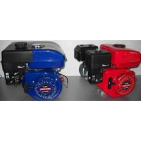 6.5HP Gasoline Engine with super quality and competitive price in nice apparenece thumbnail image