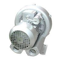 2RB410A11 single phase industrial vortex pump