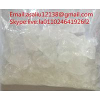 Pure Research Chemicals 4CLPVP crystal 99.9% API white crystal with best price 4clpvp powder