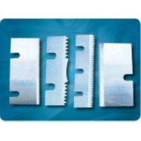 Case Seal Knives for Bag Making Industry
