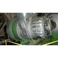 VTR 564-32 Turbo