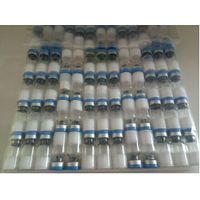 99% Peptide Igf-1lr3 (1mg/vial) Liver Drugs