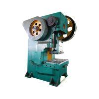 JD21-315 punching machine/Shandong Heng Yu Heavy Industry Machinery Co., Ltd.