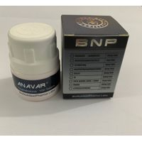 Oral Anabolic steroids anavar Oxandrolone 50/25mg100pcs for big muscle whatapp +8617620351346