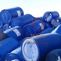HDPE Drum Plastics Scrap thumbnail image
