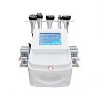 New product low price electronic weight loss machine for wholesales thumbnail image