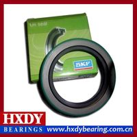 High Quality CFW Mechanical Seal / CFW oil seal