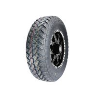 GT Radial Performance Tyre thumbnail image