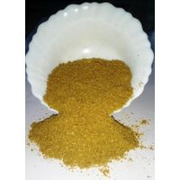 Best Quality Coriander And Cumin Powder