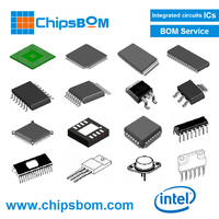 Intel Distributor Offer Intel Integrated Circuit WGI210IT S LJXS ICs New and Original