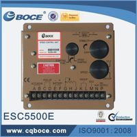 Speed Governor ESD5500E thumbnail image