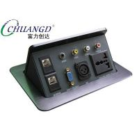 CHUANGD Tabletop Outlet thumbnail image