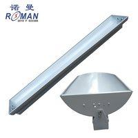 rotable adjustable double blackboard T8LED tube light fixtures thumbnail image