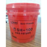 LOHAS SH-100(Tile bond, Indoor)