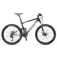 Giant Anthem X Advanced 2 Bike 2012