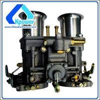 Weber 44 IDF Carburetor 43-1012-0   EMPI:47-6319