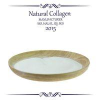 Best Arthritis product animal extract fish skin collagen