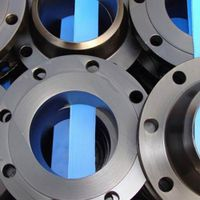 Valves, Pipes, Tubes, Flanges, Pipe Fittings.