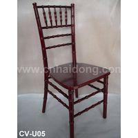 Sell chiavari chair thumbnail image