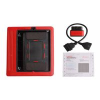 2013 New Hot Original Launch X431 IDIAG Auto Diag Scanner for IPAD Iphone