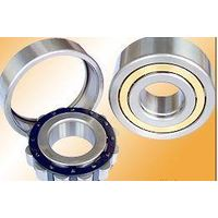 cylindrical roller bearing NU204 thumbnail image