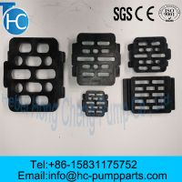 Rubber SealGasket o-rings rubber strainer thumbnail image