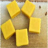 pure beeswax/bee wax
