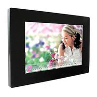 sell 15 inch mp3 DPF