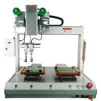 Direct Manufacturer Double efficiency soldering iron machine thumbnail image