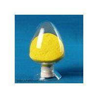 Pomalidomide (CAS 19171-19-8)