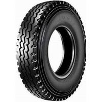 Radial truck tyre1200R24 thumbnail image