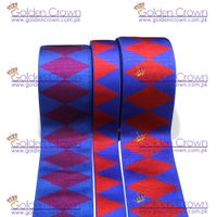 Masonic Regalia Royal Arch Ribbons