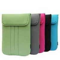 Colorful Laptop Sleeves thumbnail image