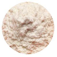 Stabilized Superoxide Dismutase 9054-89-1 SOD antioxidant