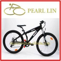 MOUNTAIN BIKE PC -183B