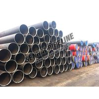 LSAW STEEL PIPES,LSAW Steel Pipes Supplier,Gas LSAW Steel Pipes,Liquid LSAW Steel Pipes