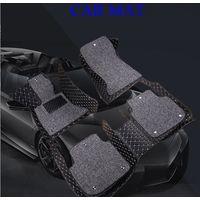car coil joint material mat thumbnail image