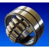 fag skf nsk timken thrust cylindrical roller bearing