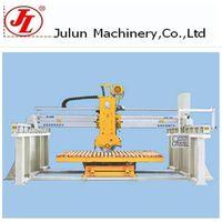 Hot Sales Granite Stone Slab Cutting Machines (SQC-700X)
